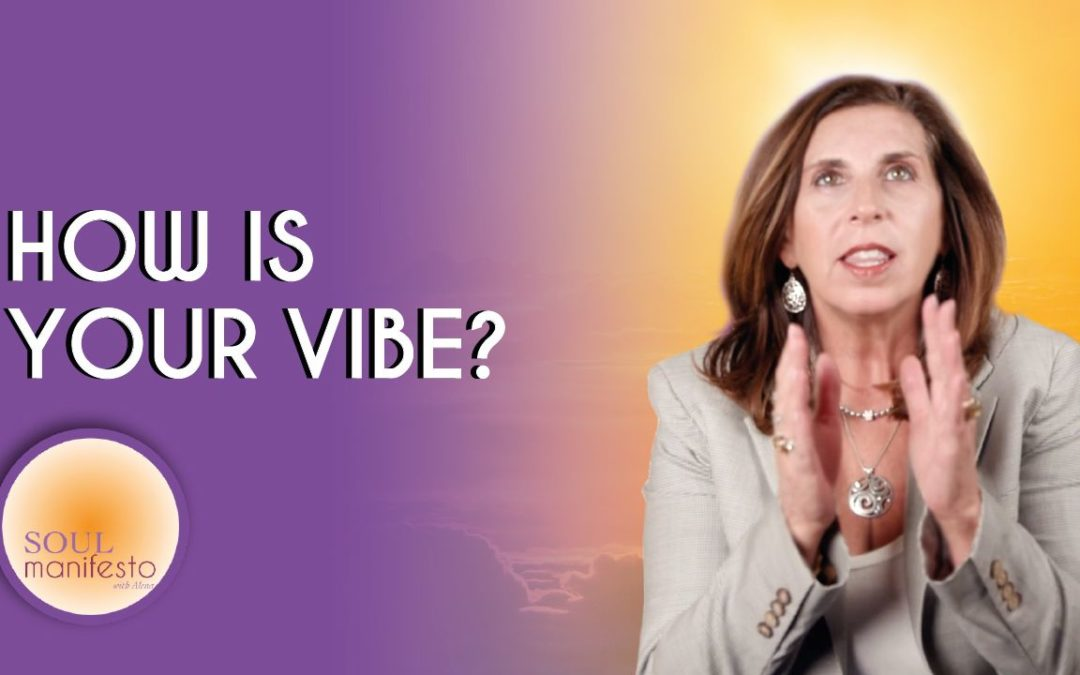 How Do We Activate Our Energy?