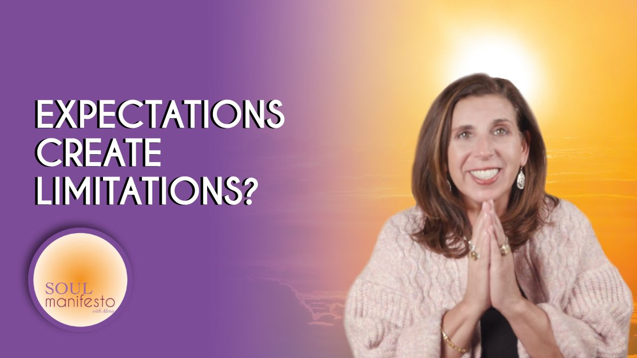 Expectations: Where Do They Lead Us?